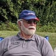Bill Schell